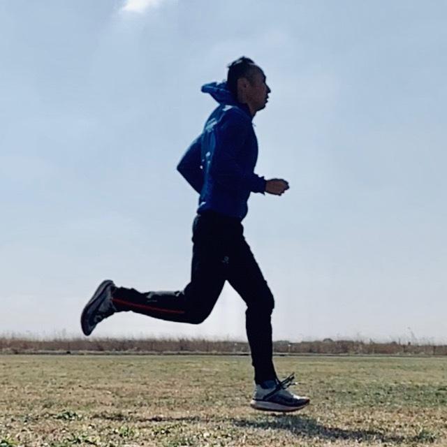 走る と お腹 痛い