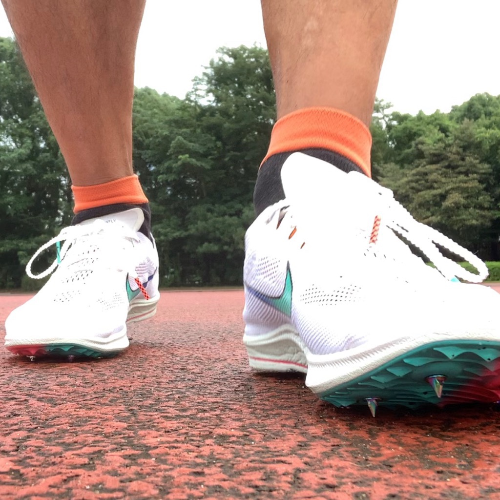 Nike ドラゴン フライ Nike(ナイキ)|新作・人気アイテムを海外通販【BUYMA】